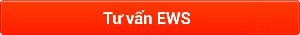Tu-Van-DL-EWS
