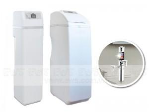 Hệ thống lọc nước tổng sinh hoạt gia đình EWS Premium 1-1