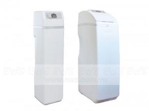 Hệ thống lọc nước tổng sinh hoạt gia đình EWS basic 2