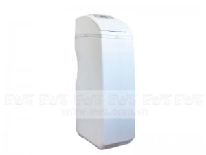 Hệ thống lọc nước tổng sinh hoạt gia đình EWS basic 1