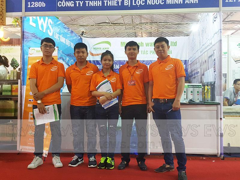 Vietbuild-MinhAnh-HCM2016-9