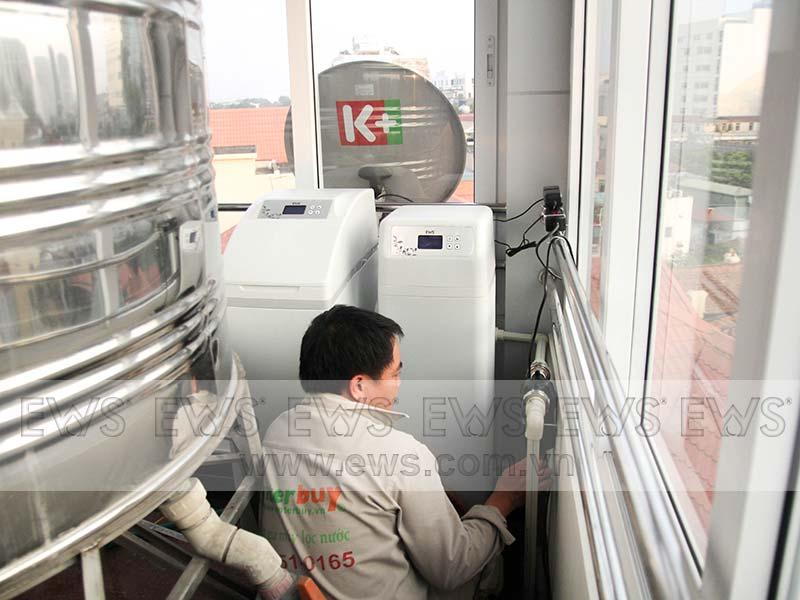 A-Tien-Hoi-Vu-Hoan-Kiem-12