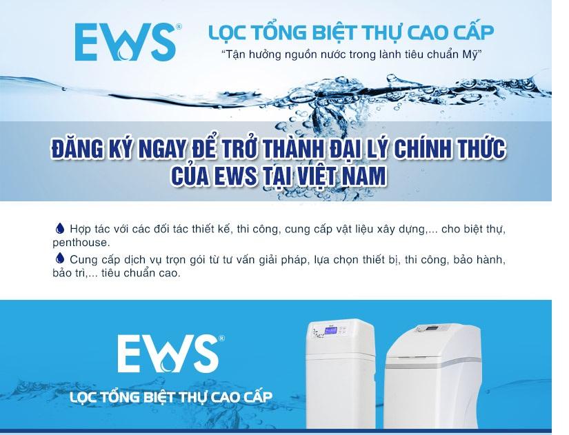 lo-tong-ews-1