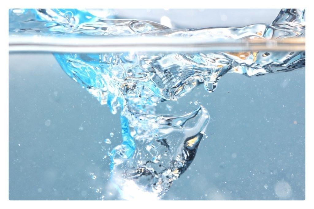 Lọc tổng nước sinh hoạt